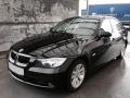 BMW320D-10.jpg