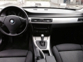 BMW320D-8.jpg
