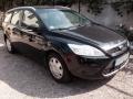 ford-focus-combi-benzina-1