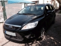 ford-focus-combi-benzina-2