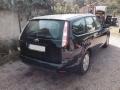 ford-focus-combi-benzina-3