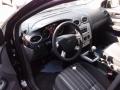 ford-focus-combi-benzina-5