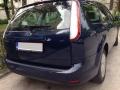 ford-focus-combi-diesel-2