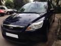 ford-focus-combi-diesel-3