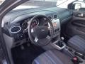 ford-focus-limousine-3
