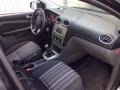 ford-focus-limousine-4