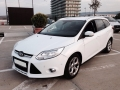 ford-focus-new-model-1