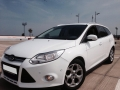 ford-focus-new-model-2