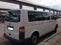 vw-transporter-6.JPG
